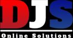 DJS Online Solutions